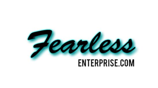 FEARLESS ENTERPRISE